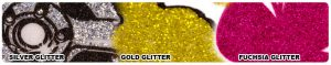 13-glitter