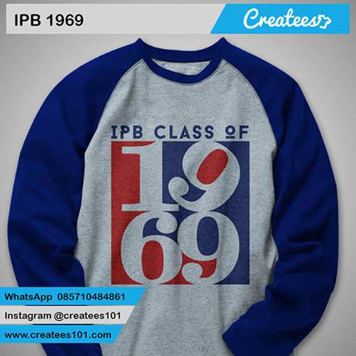 IPB 1969