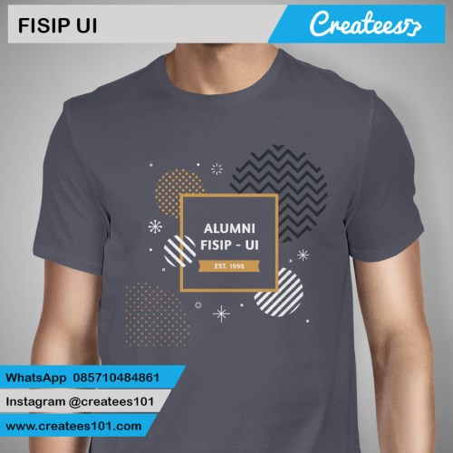 FISIP UI